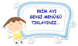 ekim.20120214153753.jpg