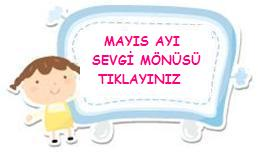 mayis.jpg